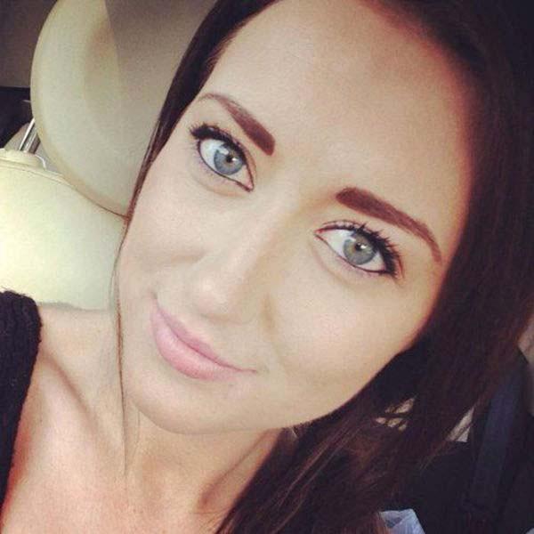 lavinia_a, femeie, 37 ani, Arad