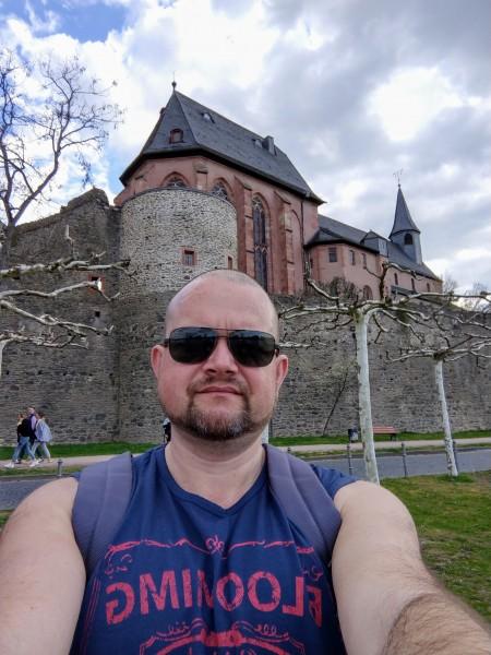 M_a_r_i_u_s, barbat, 45 ani, Baia Mare