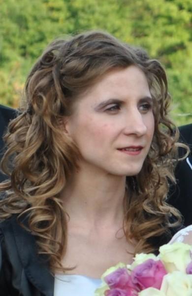 zori_de_zi, femeie, 38 ani, Iasi