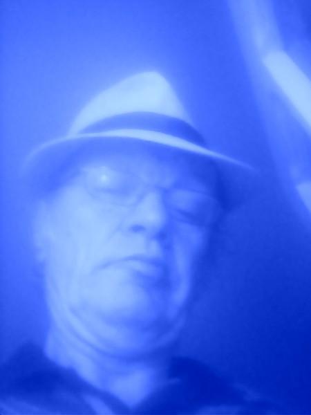 floridorin, barbat, 70 ani, Galati
