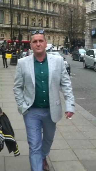 adiluca0808, barbat, 46 ani, Marea Britanie