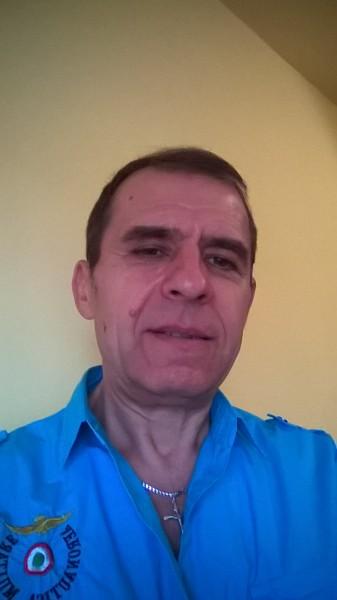 loyal4u, barbat, 60 ani, Cluj Napoca