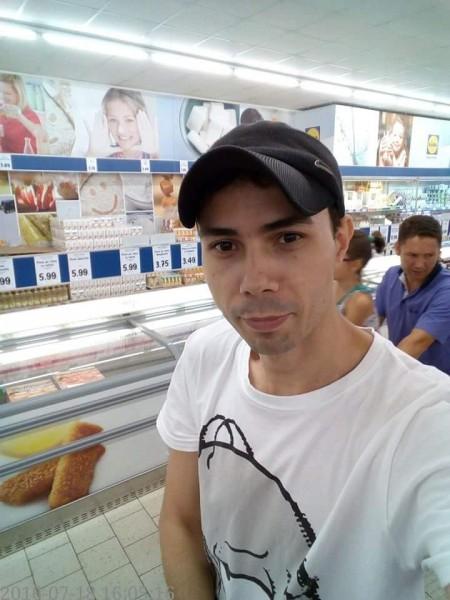 cata1983, barbat, 35 ani, Slatina