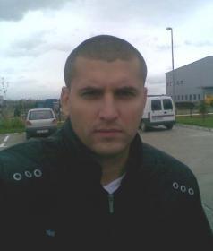 ghitac, barbat, 47 ani, Sibiu