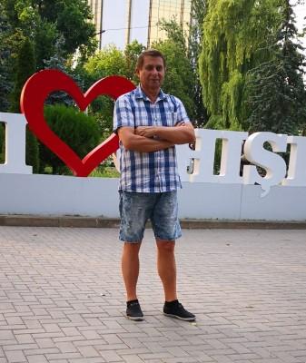 Gabisingur, barbat, 67 ani, Brasov
