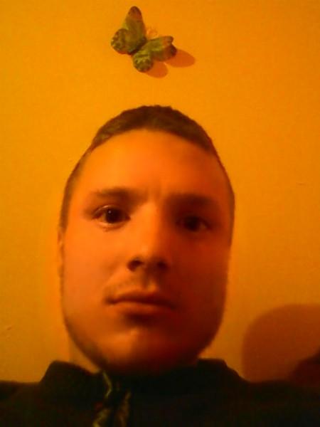 anghel_maryus, barbat, 22 ani, Buzau