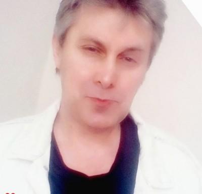 Florian37, barbat, 58 ani, Ploiesti