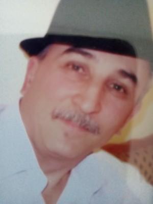 Poppvici, barbat, 55 ani, Timisoara