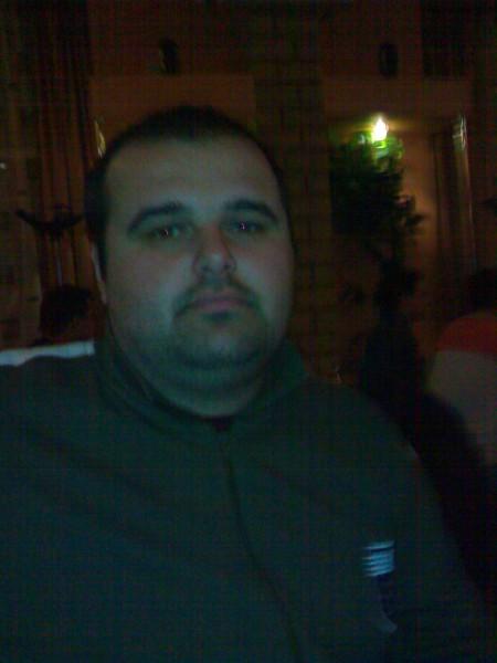 tanase_stefan21, barbat, 39 ani, Navodari