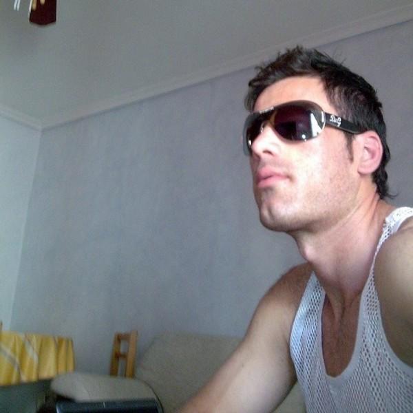 Ddanny3, barbat, 35 ani, Spania