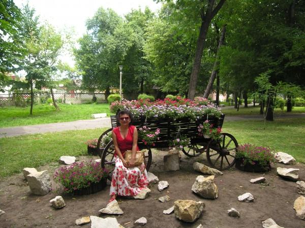 reli, femeie, 61 ani, Constanta
