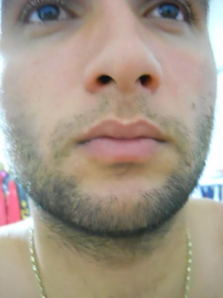 cristi8905, barbat, 28 ani, BUCURESTI