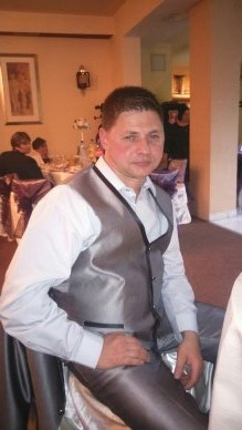 talosvaleriucristian, barbat, 43 ani, Cluj Napoca