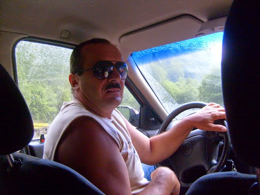 eugelu01, barbat, 58 ani, Suceava