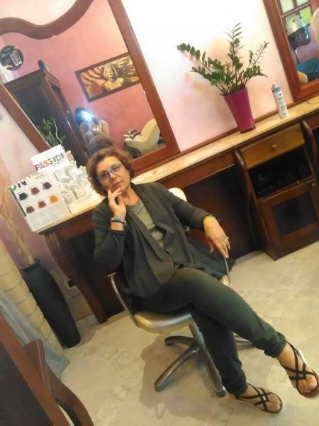 radudoina, femeie, 60 ani, Medgidia