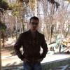 matrimoniale online, poza jabawakees_andrei