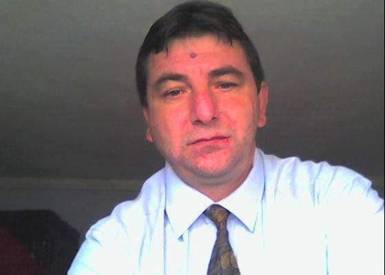 ionutior, barbat, 47 ani, Craiova