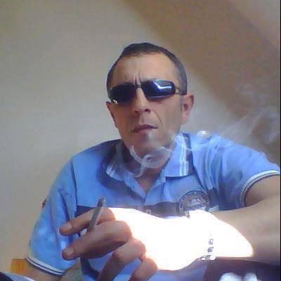 johanesP, barbat, 47 ani, Sibiu