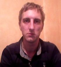 haiducel, barbat, 35 ani, Drobeta Turnu Severin