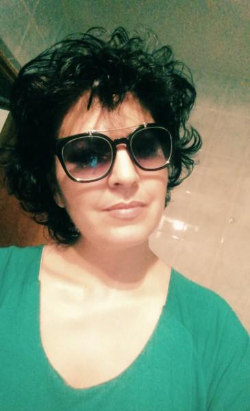 Mony33, femeie, 44 ani, Constanta