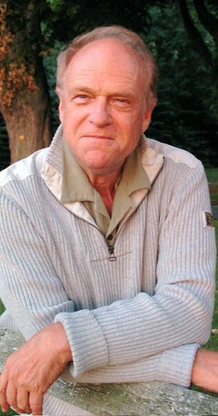 ghimpumihai, barbat, 65 ani, Pitesti