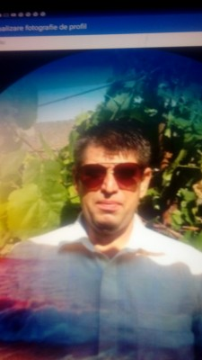 sorinmircea, barbat, 47 ani, Arad