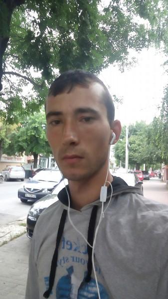 Ionutcristea, barbat, 21 ani, Craiova