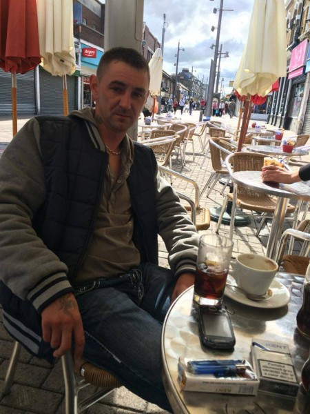 tibysor_marhelatu85, barbat, 33 ani, Marea Britanie