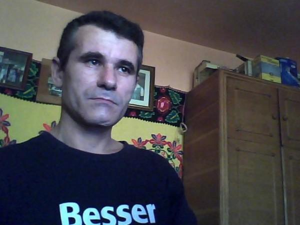 tudorica_florin68, barbat, 52 ani, Pitesti