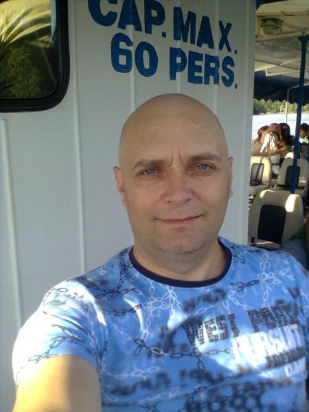 frabatto, barbat, 39 ani, BUCURESTI