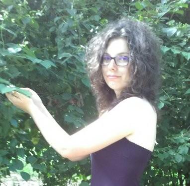 andra94, femeie, 26 ani, Carei