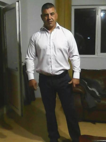 lupu33, barbat, 36 ani, Constanta