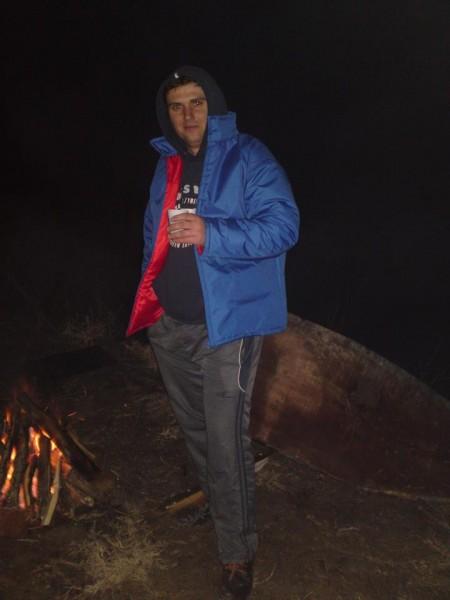 Robertionescu, barbat, 33 ani, Craiova