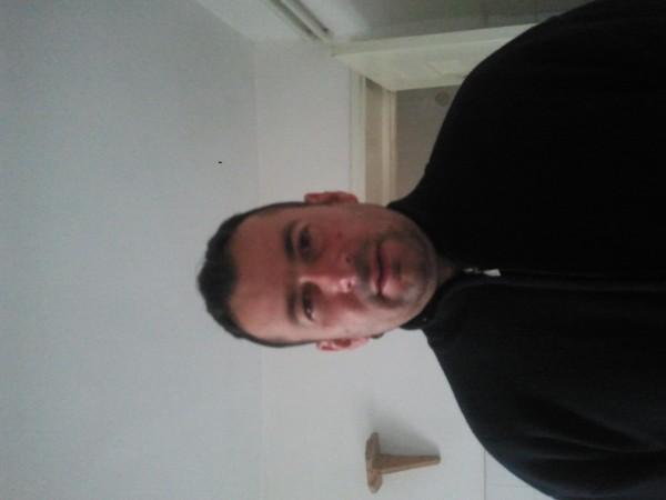 jonyjoo, barbat, 35 ani, Targu Mures