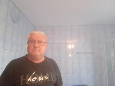 Vasile671, barbat, 54 ani, Iasi