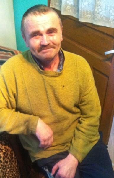 Dizu13, barbat, 57 ani, Zalau