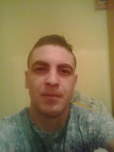 ivan_claudiu, barbat, 34 ani, Constanta