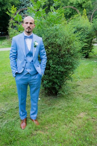 iannis3, barbat, 32 ani, BUCURESTI