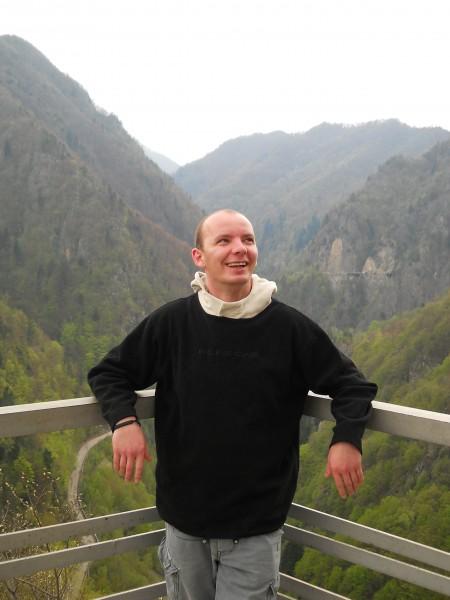 dan_andrei_v, barbat, 36 ani, BUCURESTI