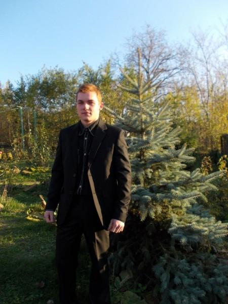 alexbodyb, barbat, 29 ani, Iasi
