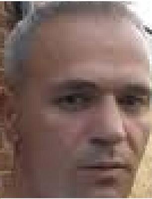 ni_ne_lu, barbat, 61 ani, Brasov