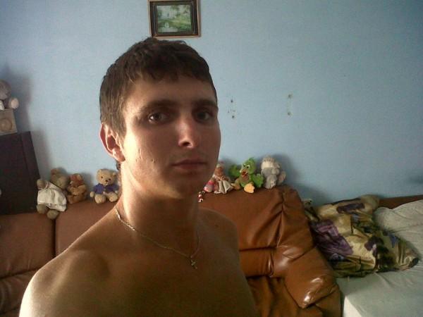 betej, barbat, 27 ani, Targu Jiu