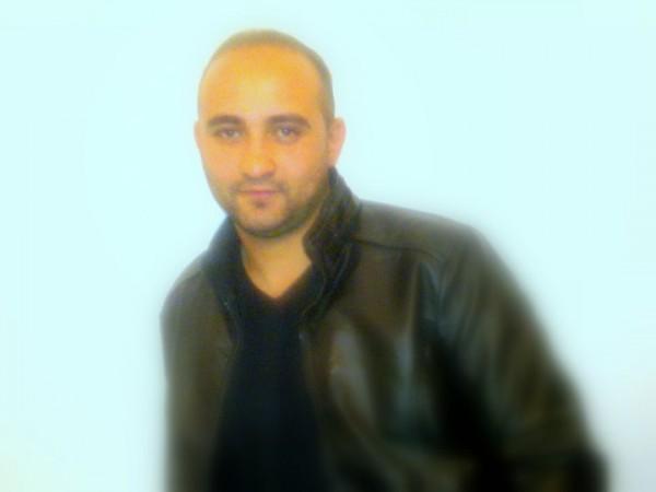 MihaiCiuppy, barbat, 33 ani, Ploiesti