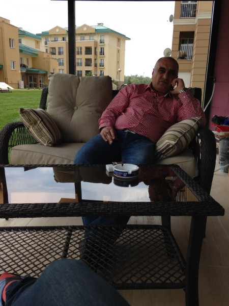 tmihai67, barbat, 50 ani, BUCURESTI