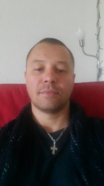Nandor13, barbat, 37 ani, Brasov
