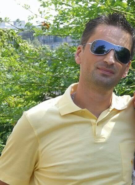 djidji, barbat, 45 ani, Ramnicu Valcea