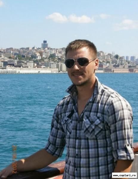 mihaioltean, barbat, 38 ani, BUCURESTI