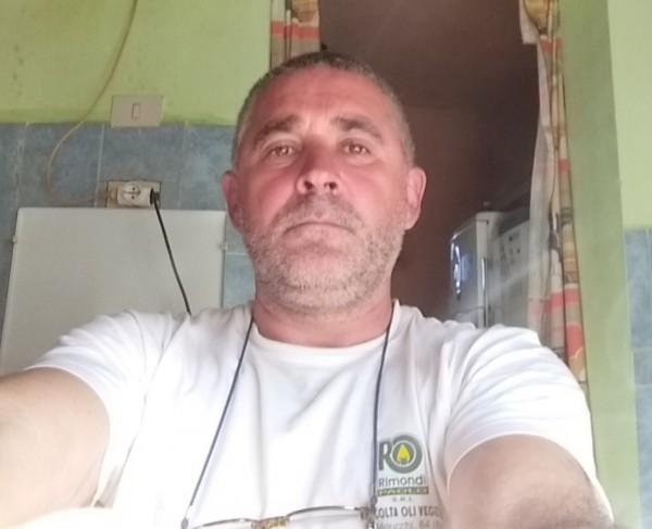 sorin69, barbat, 50 ani, Cluj Napoca