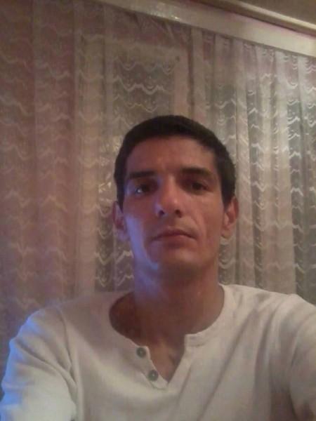 claudiubratu28, barbat, 31 ani, Galati