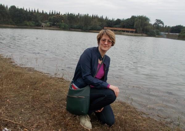 cmariciunea, femeie, 37 ani, Moldova